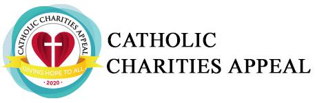 Catholic Charities Appeal