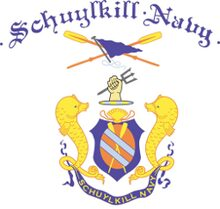 Friends of the Schuylkill Navy