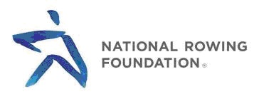 National Rowing Foundation